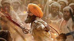 Kesari Review: Akshay Kumar's New Nationalistic Drama Is Two Hours Too