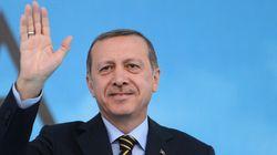 Turquie : Erdogan remporte l'élection présidentielle dès le premier