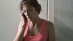 Marion Cotillard chez les Dardenne en compétition à