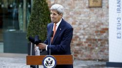 Accord sur le nucléaire en Iran: le bout du