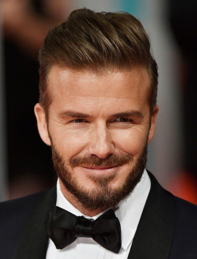 Styles de barbes : ce que la pilosité faciale dit d'un