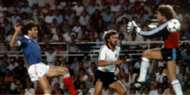 France-Allemagne jeudi 7 juillet à 21h: une demi-finale de l'Euro 2016 pour exorciser de vieux