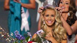 Les déclarations de la nouvelle Miss USA contre le racisme ont fait