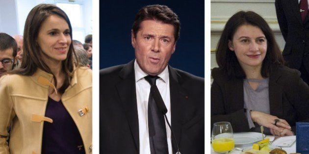 Nice-Matin: comment les politiques se mobilisent pour aider le