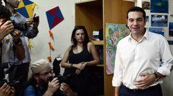 La gauche alternative française n'a pas (encore) enterré Tsipras et
