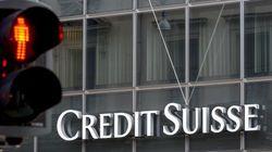 Une banque suisse plaide coupable d'aide à l'évasion