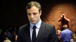 Pistorius échappe à un internement pour des examens