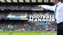 Cherche recruteur de club, solides compétences en Football Manager