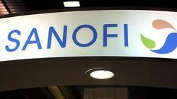 Diabète : Sanofi va lancer de l'insuline à