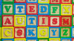 L'autisme, un combat pas comme les