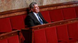 Henri Guaino dépose un texte à l'Assemblée pour échapper (temporairement) à la