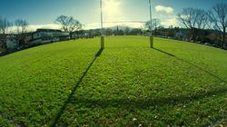 Le rugby à XV féminin, entre manque de considération en interne et intérêt grandissant du