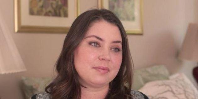 Euthanasie: l'Américaine Brittany Maynard, en phase terminale, s'est donné la mort à 29