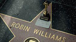 Hollywood rend hommage à son génie