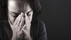 Jalousie, insultes, menaces... Une femme sur huit subit des violences psychologiques dans son
