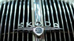 Le scandale Volkswagen s'étendrait au Royaume-Uni avec Skoda et