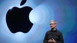 Comment Apple a mis fin à son culte du