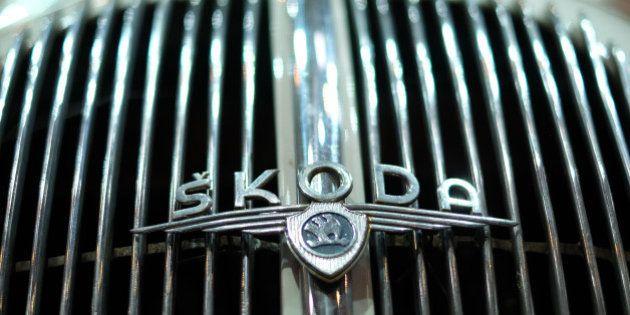 Volkswagen: le scandale s'étendrait au Royaume-Uni avec Skoda et Seat, toute l'industrie