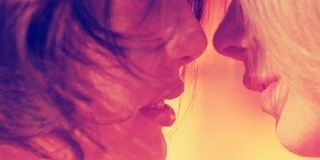 lesbienne et hétéro fille porno bleu ange lesbienne porno
