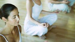 L'une de ces 8 variantes de yoga est faite pour