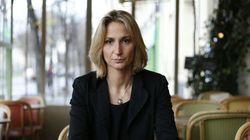 L'avocat de l'épouse du garde-du-corps de Charb dénonce le