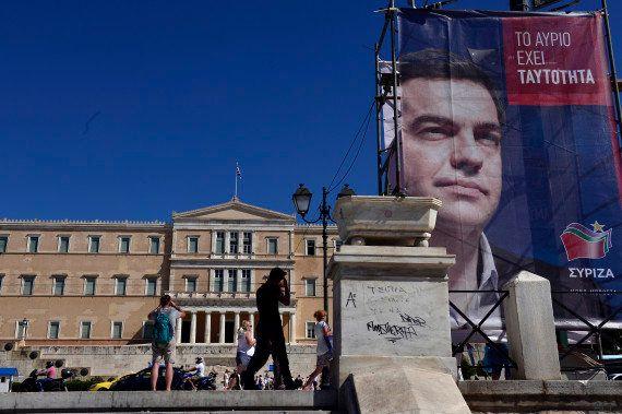 Election en Grèce: pourquoi Nouvelle Démocratie peine à se démarquer de Syriza (et vice