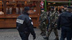 Les suites de l'enquête 15 jours après les attentats de