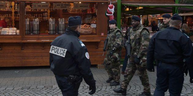 EN DIRECT. Les suites de l'enquête 15 jours après les attentats du 13 novembre à Paris et
