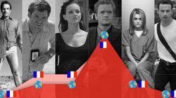 EXCLUSIF - Le moment où les abonnés Netflix sont devenus accros à ces 23 séries