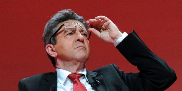 Scandale Volkswagen: des politiques français attaquent bille en tête le