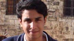 Arabie Saoudite: la condamnation à mort d'un jeune manifestant enflamme les