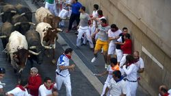 Un Français meurt encorné lors de fêtes taurines en