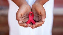 VIH/Sida: chute de plus d'un tiers des nouvelles infections depuis