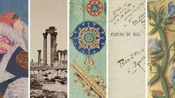 Le patrimoine, notre histoire et notre