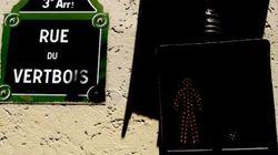 Le mystérieux Cédric Naudon, créateur de la Jeune Rue, veut racheter le