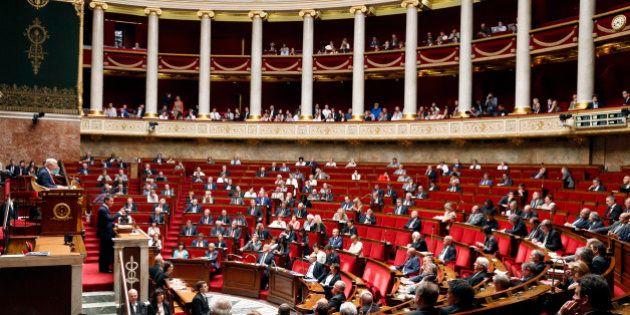 Accord sur la Grèce : qui va voter quoi à l'Assemblée