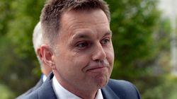 Un ministre slovaque admet que l'Eurogroupe a liquidé le