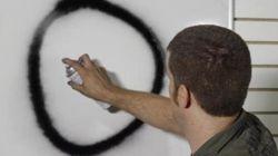 Cette bombe de peinture va changer la vie des