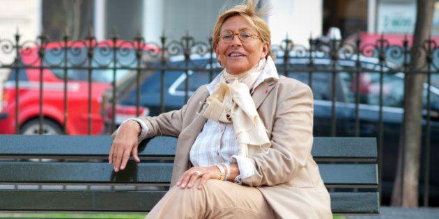Isabelle Balkany placée en garde à vue dans une enquête