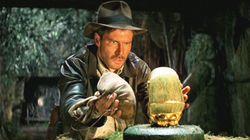 Spielberg veut tourner un 5e Indiana Jones
