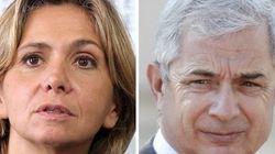 Ile-de-France: Valérie Pécresse devance Claude