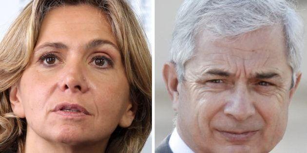 Résultats élections régionales 2015: en Ile-de-France, Valérie Pécresse prend