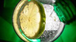 Avec Lindemans et De Moor, le gin revient à la