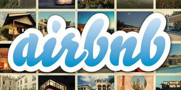 Airbnb : la justice française a condamné son premier utilisateur pour une sous-location
