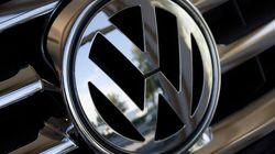 Volkswagen: das Auto ou casse