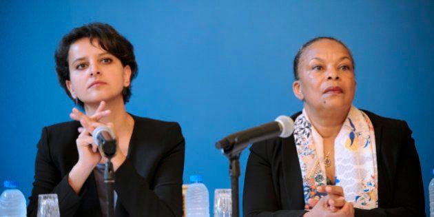 Pédophilie: l'Education nationale prévenue dès qu'une procédure judiciaire est lancée contre un
