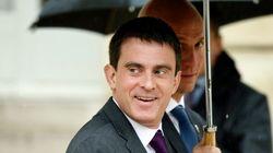 Valls : en Europe,