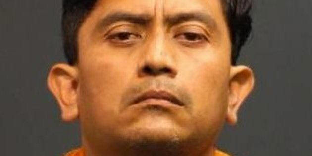 Enlevée et séquestrée durant dix ans en Californie, une femme retrouvée en vie et son bourreau présumé