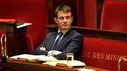 L'UMP parvient à faire reporter l'adoption de la loi