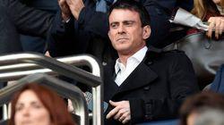 Si Valls était Deschamps, il ne sélectionnerait plus